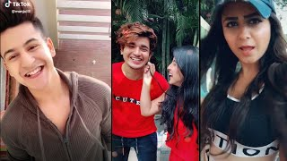 Best TikTok Bollywood Songs Compilation #2 Most Popular Dance and Acting Videos