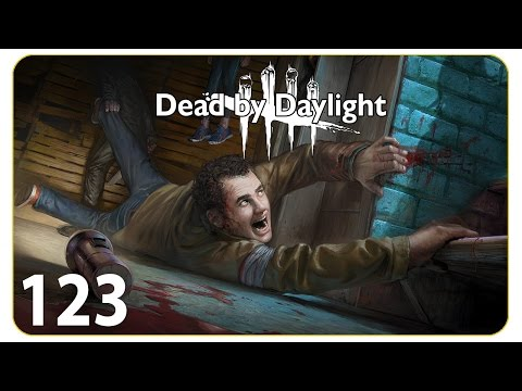 Memento Mori #123 Dead by Daylight - Let's Play Together