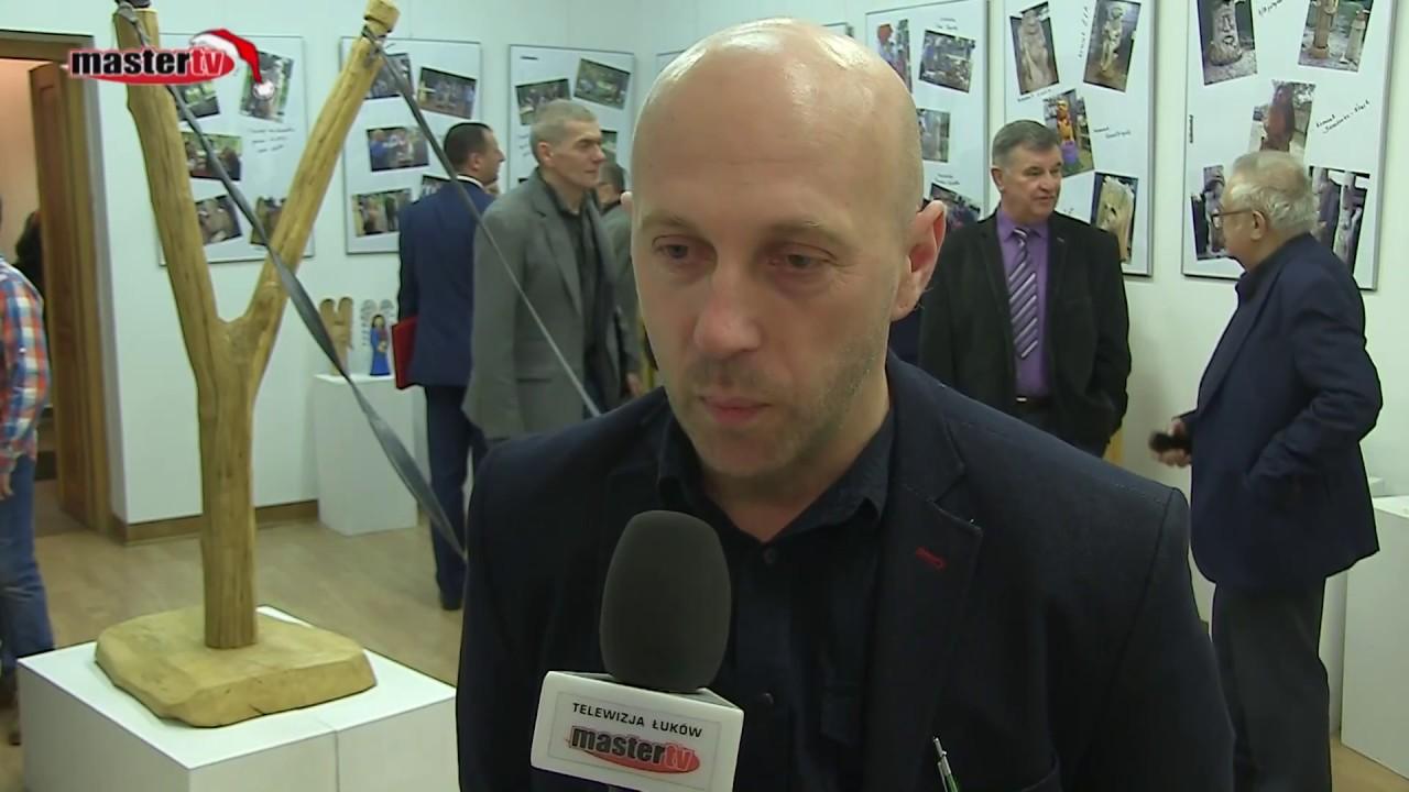 MASTER TV ŁUKÓW – 20-lecie pracy Roberta Sadło