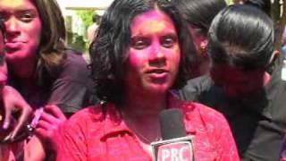 Alwin Holi PBC News 08.MPG
