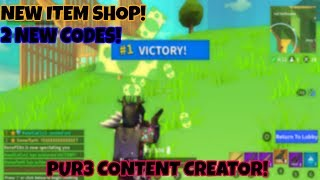 🔴Island Royale Roblox! Grinding w/ Fans!🔴