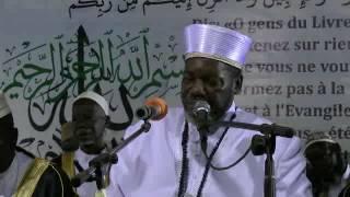 vuclip Prêche de Ouagadougou 08 Avril 2017