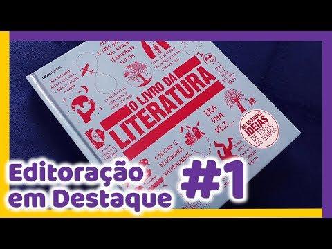 editoração-em-destaque-#1---o-livro-da-literatura