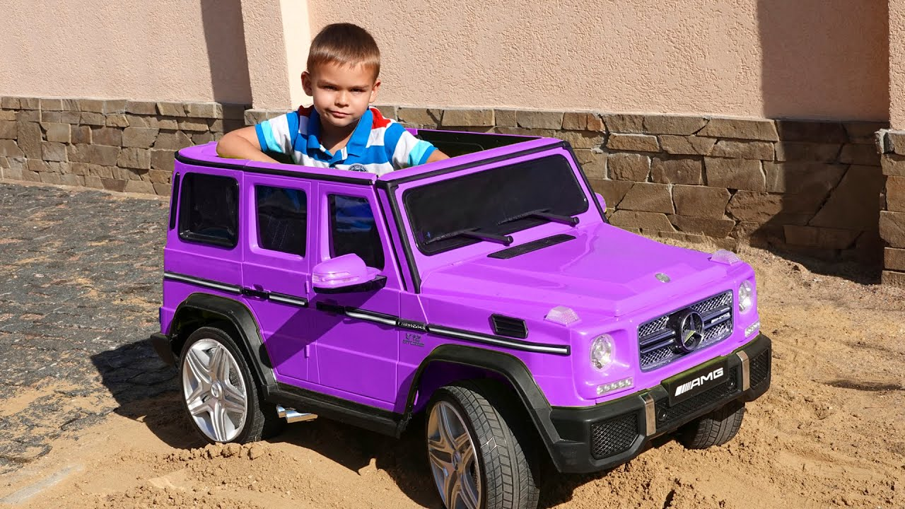 New Jeep Mercedes AMG 63 funny compilation
