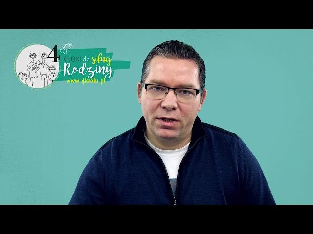 Jak zażegnać konflikt w małżeństwie? || Paweł Lewicki