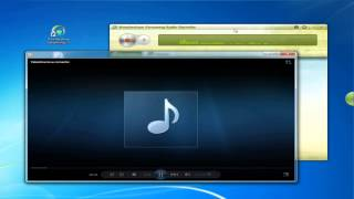 How to Convert Rhapsody to iTunes