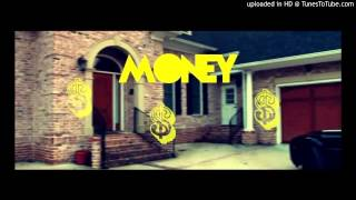 Speaker Knockerz - Money