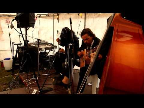 Jättömaa 2011 - La Sega Del Canto
