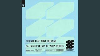 Saltwater Kevin De Vries Extended Remix