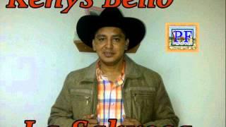 Kenys Bello - La Sabrosa