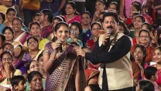 aadesh-bandekar-home-minister-show-in-dombivli-full