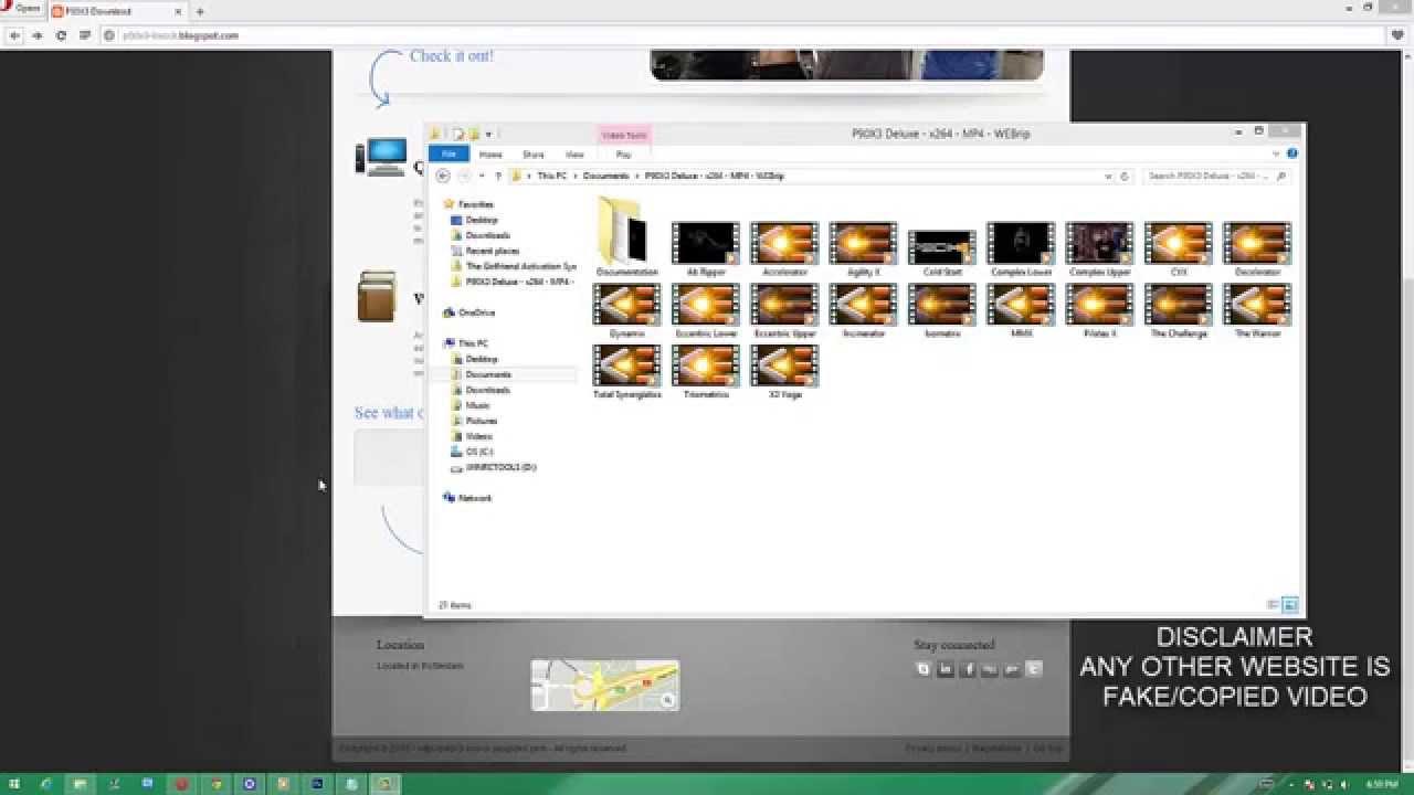 p90x3 complete torrent