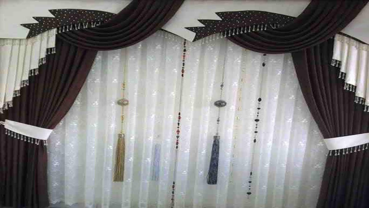 how to make swags and tails curtains tails and jabots. Black Bedroom Furniture Sets. Home Design Ideas