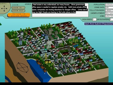 UrbanGames Marketing plan Essay