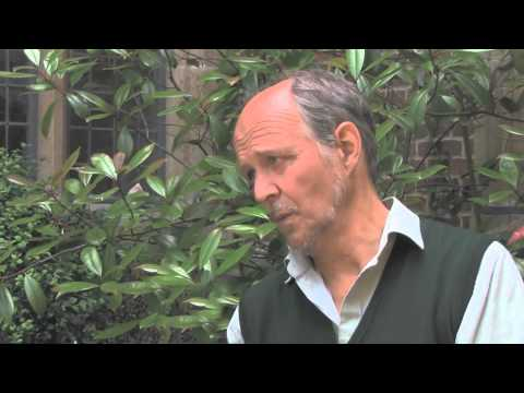 Interview with Julian Rose ~ Author & Environmental Activist ~