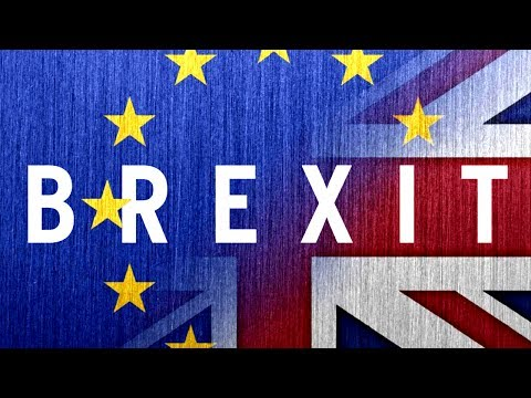 BREXIT: Why it happened and what comes next