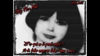 """Mary Bell """"La niña asesina"""""""