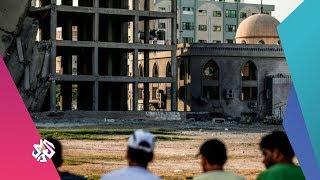 الساعة الأخيرة | غزة تحت القصف، هل هي بداية حرب جديدة؟
