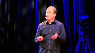 Should you read your DNA?   Noam Shomron   TEDxTelAvivUniversity