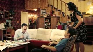 Зайцев+1, Счастливы вместе и ТНТ-комедия - 10 июля