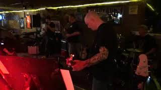 Far Behind (Candlebox) live 2/22/2020