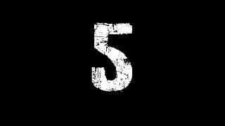 Video Top Ten Dragon Anime download MP3, 3GP, MP4, WEBM, AVI, FLV Juli 2018