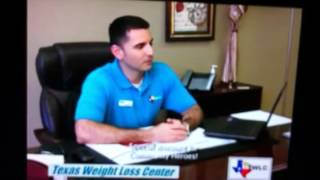 Texas Weight Loss Center