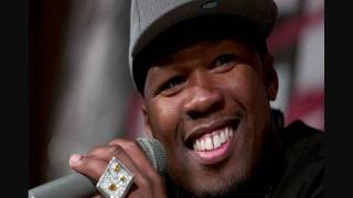 50 Cent feat Eminem Psycho (Offical Full HD)