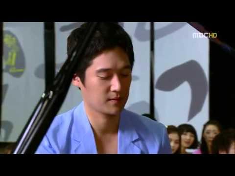 Song chang ui songs