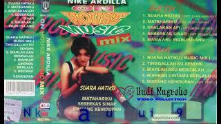 Download Mp3 Remik Nonstop Nike Ardila