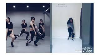 Cardi B, Bad Bunny & J Balvin - I Like it (Dance Cover choreo by May J Lee)