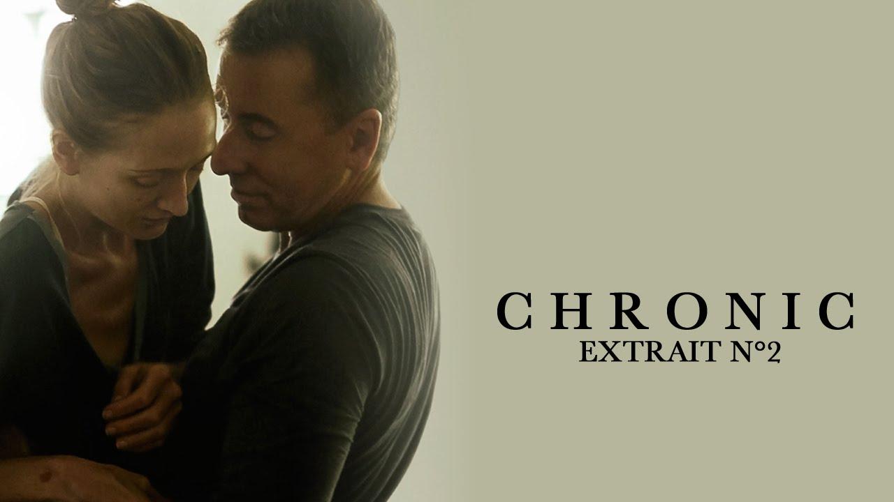 CHRONIC - Extrait n°2 - VOST