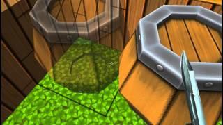 Копатель онлайн [Как построить дом]#1(Мне выпускать видео как построить дам? Или Голодные игры*? Или то-И то?, 2015-05-01T09:03:27.000Z)