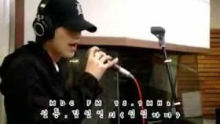 090318 SJ KRY -