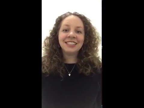 Signing Happy Birthday In American Sign Language Youtube
