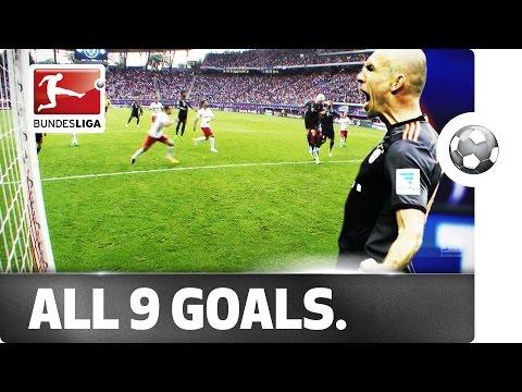 Watch Liverpool Vs Chelsea