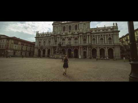 Turin Drone Video Tour | Expedia