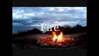 Jake Bugg Fire Lyrics