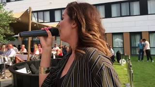 End Of Summer Party 2017 @ Harbour Club Vinkeveen