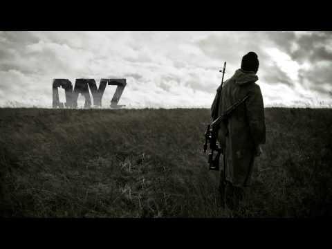 Dayz standalone саундтрек