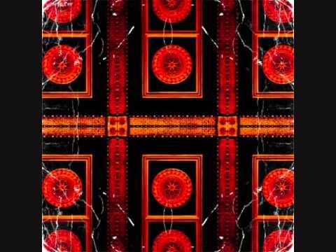 Kanye West - Sin City feat. John Legend, Travi $ Scott, Teyana Taylor, CyHi Da Prynce & Malik Yusef
