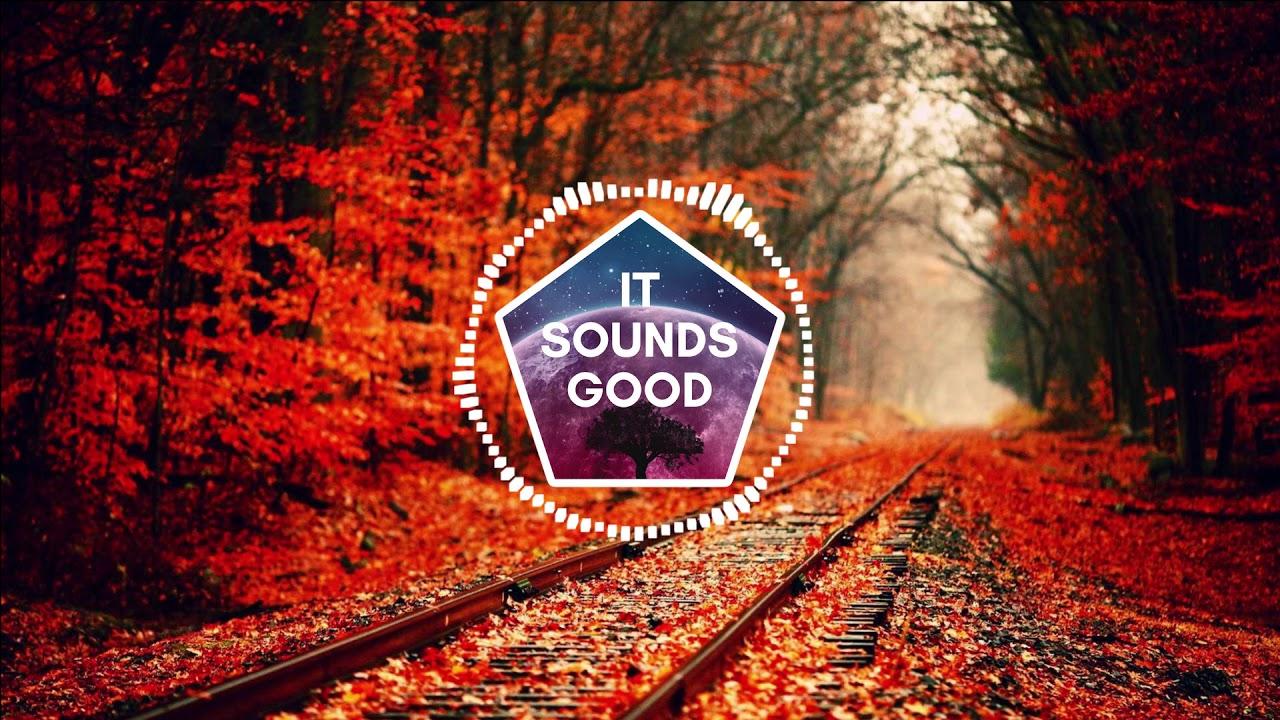 Autumn Mix 2 - Best of Carla's Dreams, The Motans, Irina Rimes, INNA