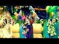 ゆるめるモ!(You'll Melt More!)『NEW WAVE STAR』(Official Music Video)