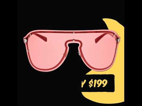 versace-prescription-sunglasses-at-dr.-tavel