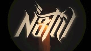 Nativ - Adulteress (Full Song Stream)