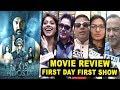 Thugs 0f Hindustan Full Public Review |  Amir Khan,Amitabh Bachchan,Katrina Kaif,Fatima-Hit Or Flop