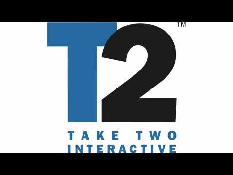 Q3 2014 Take-Two Interactive Software, Inc. Earnings Conference Call