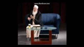 Q&A WHY DO BAD THINGS HAPPEN TO GOOD PEOPLE BY YUSUF ESTES