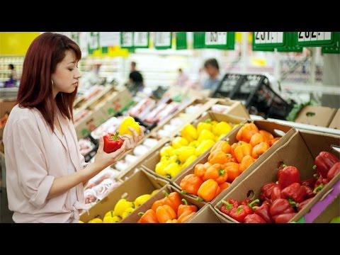 Clique e veja o vídeo Curso Segurança Alimentar em Supermercados