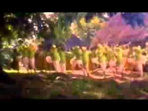 Pulidevan song